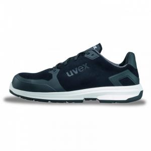 Pantofi de protecție sport uvex 6596 S3 SRC1