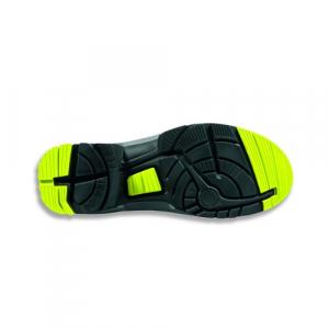 Pantofi uvex 8514.2 S1P SRC ESD marimea 361