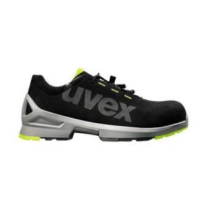 Pantofi uvex 8544 clasa S2 SRC3
