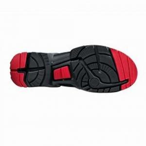 Pantofi de protecție perforați uvex S1 SRC 85461