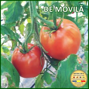 MIX 25 soiuri de legume crescute NATURAL 100% (transport gratuit oriunde in Romania)5