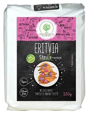 ERITVIA 250g 0