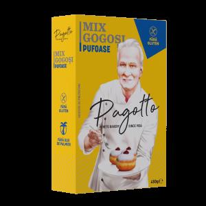 PAGOTTO - MIX PT GOGOSI FARA GLUTEN 500G1