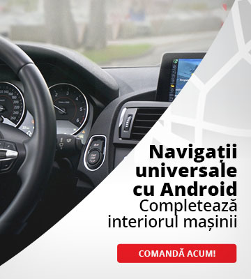Navigatii universale