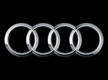 Camere Marsarier Audi