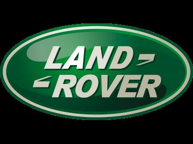 Camere Marsarier Land Rover