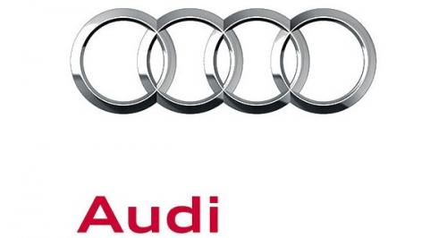 Navigatie android Audi