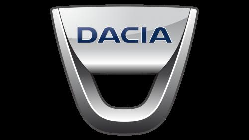 Camere Marsarier Dacia