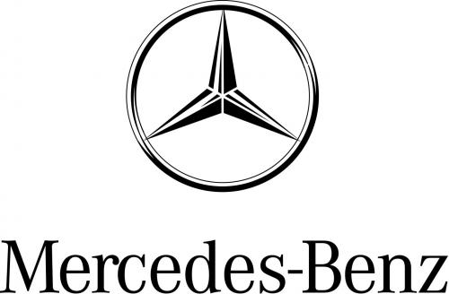 Navigatie android Mercedes