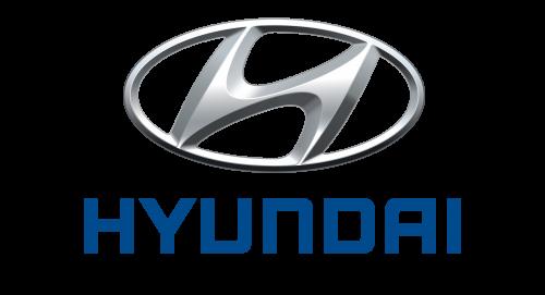 Navigatie dedicata Hyundai
