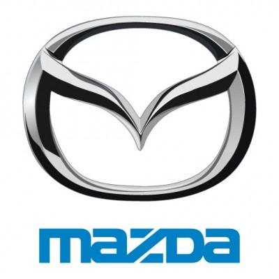 Navigatie android Mazda