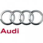 Navigatie dedicata Audi