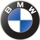 Navigatie dedicata Bmw