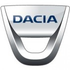 Navigatie dedicata Dacia