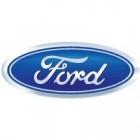 Navigatie dedicata Ford