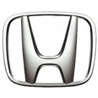 Navigatie dedicata Honda