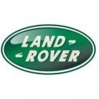 Navigatie dedicata Land Rover