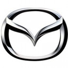 Navigatie dedicata Mazda