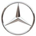 Navigatie dedicata Mercedes