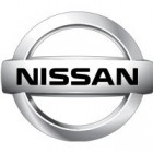 Navigatie dedicata Nissan