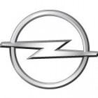 Navigatie dedicata Opel