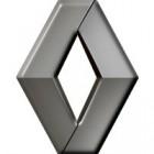 Navigatie dedicata Renault