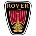 Navigatie Rover