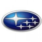 Navigatie dedicata Subaru