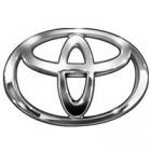 Navigatie dedicata Toyota