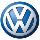 Navigatie Volkswagen