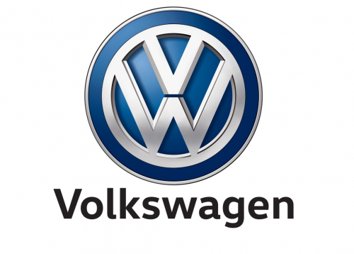 Camere Marsarier VW