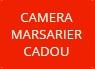 Camera Marsarier Cadou