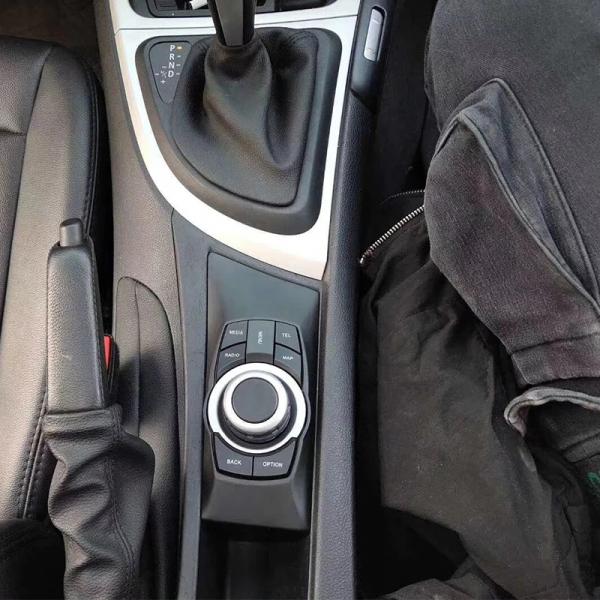 Navigatie BMW Seria 1 E87 ( 2005 - 2012 ) , Android , 4 GB RAM + 64 GB ROM , Internet , 4G , Youtube , Waze , Wi Fi , Usb , Bluetooth , Mirrorlink 10