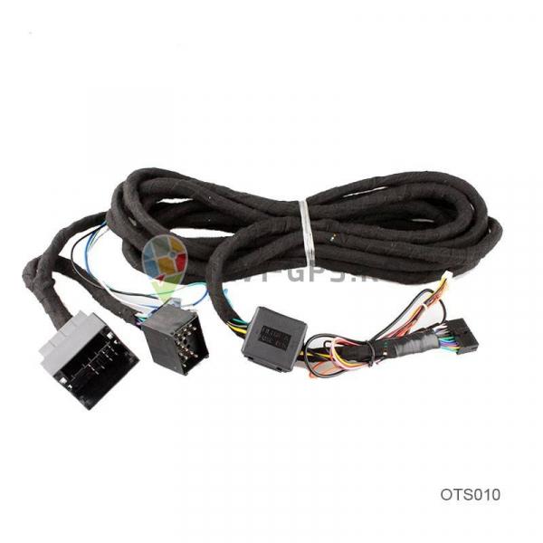 Cablu Special 6M BMW/Mercedes 0