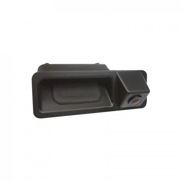 Camera marsarier maner Haion BMW Seria 1 , Seria 3 E90 , Seria 5 E60 , X1 E84 , X5 E70 , X6 E71 [0]