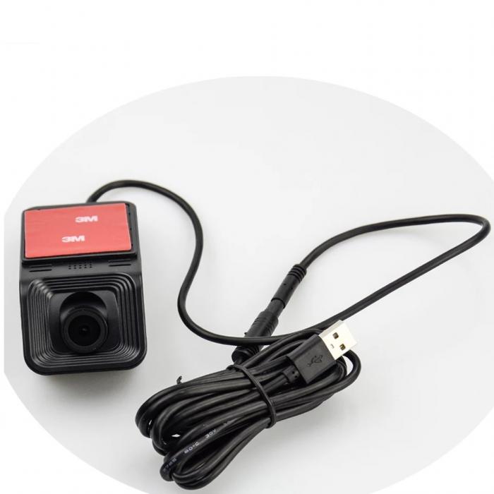 Camera video auto DVR HD [1]