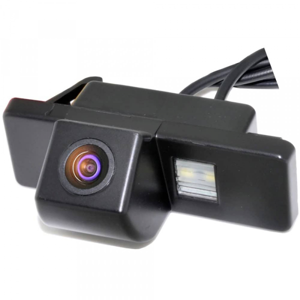 Camera marsarier Nissan Qashqai J10 J11 X-Trail Pathfinder Navara Xterra Sunny 3