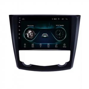 Navigatie Renault Kadjar ( 2016 + ) , Android , Display 9 inch , 2GB RAM +32 GB ROM , Internet , 4G , Aplicatii , Waze , Wi Fi , Usb , Bluetooth , Mirrorlink0