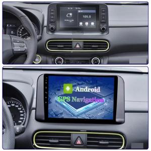 Navigatie Hyundai Tucson ( 2019 + ) , Android , Display 9 inch , 2GB RAM +32 GB ROM , Internet , 4G , Aplicatii , Waze , Wi Fi , Usb , Bluetooth , Mirrorlink3