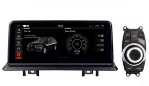 Navigatie BMW Seria 1 E87 ( 2005 - 2012 ) , Android , 4 GB RAM + 64 GB ROM , Internet , 4G , Youtube , Waze , Wi Fi , Usb , Bluetooth , Mirrorlink6