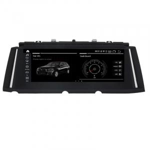 Navigatie BMW Seria 7 F01 F02 ( 2009 - 2015 ) , Android , 4 GB RAM + 64 GB ROM , Internet , 4G , Aplicatii , Waze , Wi Fi , Usb , Bluetooth , Mirrorlink0