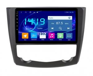 Navigatie Renault Kadjar ( 2016 + ) , Android , Display 9 inch , 2GB RAM +32 GB ROM , Internet , 4G , Aplicatii , Waze , Wi Fi , Usb , Bluetooth , Mirrorlink3