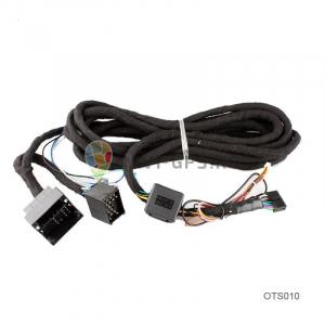 Cablu Special 6M BMW/Mercedes0