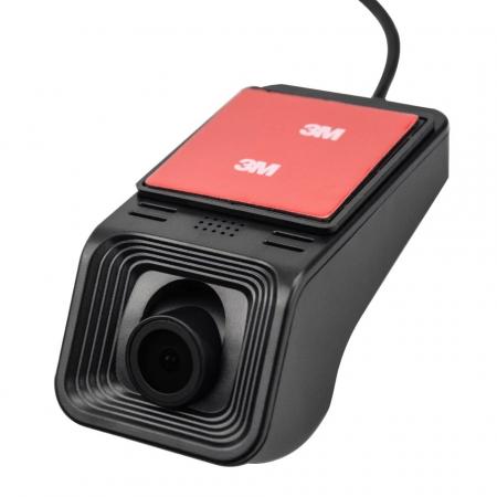 Camera video auto DVR HD [0]