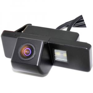 Camera marsarier Nissan Qashqai J10 J11 X-Trail Pathfinder Navara Xterra Sunny3