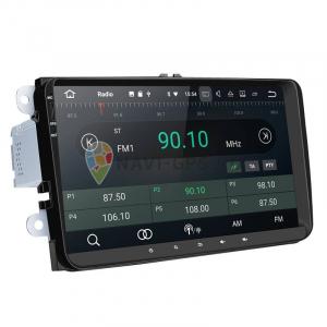 Navigatie Gps 9 inch Seat Leon Altea Toledo Alhambra , Android 9.0 , 2GB RAM , Internet , 4G , Aplicatii , Waze , Wi Fi , Usb , Bluetooth , Mirrorlink2