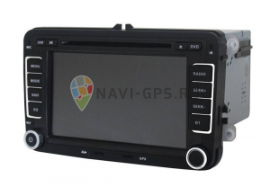 Navigatie Gps Seat Leon Altea Toledo Alhambra , Windows 6.0 , Dvd Player , Usb , Bluetooth , Card 8GB Europa full1
