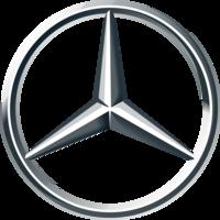 Camere dedicate Mercedes