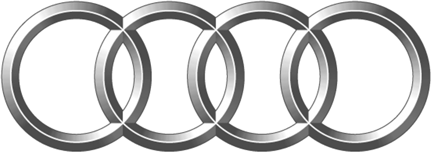 Camere dedicate Audi