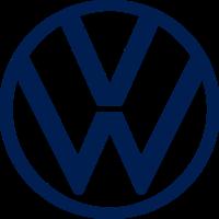 Camere dedicate Volkswagen